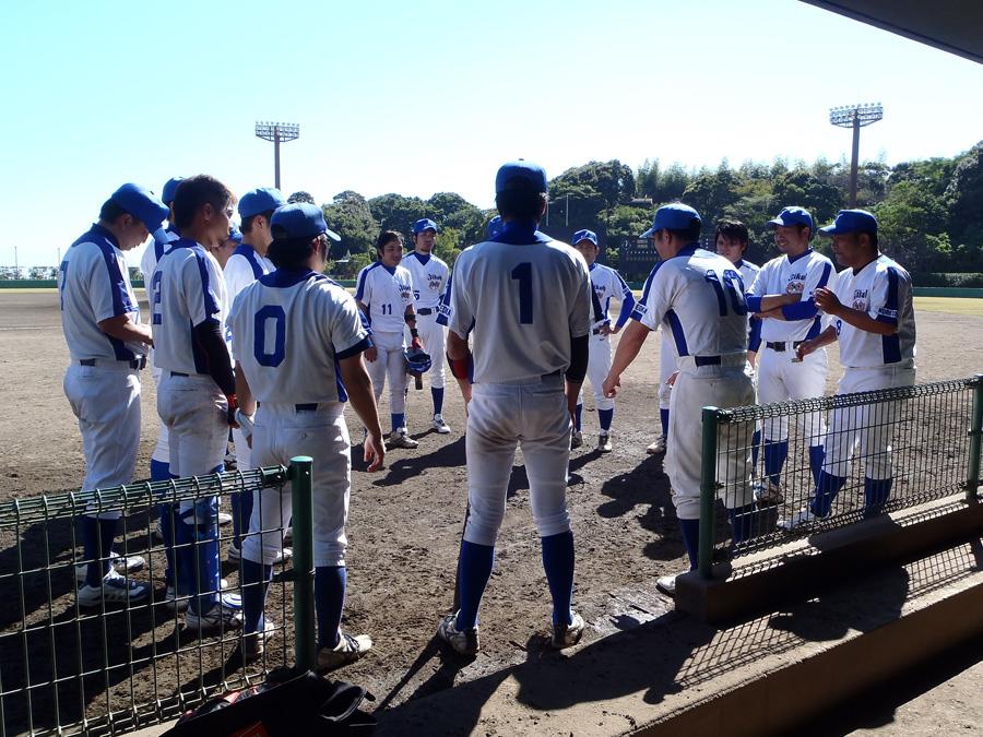 野球 - 宮崎のスポーツ - Miyanichi e-press
